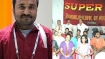 Soon, a book on the success story of 'Super 30'