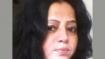 Bengaluru: IBM techie found dead inside her apartment