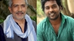 When Dalit student Rohith Vemula's suicide touched Bollywood; Prakash Jha speaks up