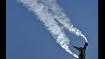 UAE fighter jet crashed in Yemen, 2 pilots killed: coalition