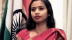 Devyani Khobragade's daughters not Indian citizens: Centre to HC