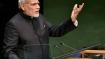 Narendra Modi condoles death of Mrinalini Sarabhai