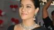 After Karan Johar, Kajol joins 'intolerance debate'; know what she said
