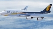 Jet Airways enters into partnership with Korean Air