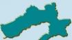 President's rule in Arunachal a 'sledgehammer blow': Congress