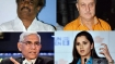Padma Awardees: From Rajnikanth to Anupam Kher, know who all got 2nd highest civilian award