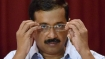 Kejriwal ticks minister off, stops anti-begging drive