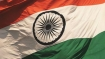 Republic Day: Interesting facts you need to know about it