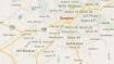Gurgaon: Women's hostel warden alleges assault by Red Cross Secretary