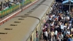 Beware! Railways change more rules to prevent misuse of concession, quota