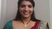 Kerala solar scam: Who is Saritha S Nair?