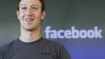 Facebook's Zuckerberg holds meeting on bias claim