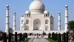 Taj Mahal sees drop in foreign tourists arrival