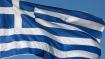 Body in burned car raises fears for missing Greek ambassador