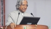Kalam's book 'Transendence' launched in S Africa