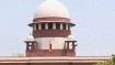 SC raps Gujarat for not implementing food security law
