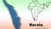 Defence park approved for Kerala