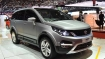 Budget 2017 has no incentives for hybrid and electric vehicles