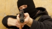 After IM, Bhatkal now becomes new recruiting ground for IS