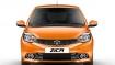 Tata Motors drops 'Zica' brand after 'Zika' virus outbreak