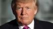 Trump's Nobel 'peace' nomination for 'vigorous' ideology