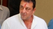 No HC relief for Sanjay Dutt aide in 1993 bomb blasts case