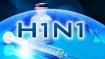 Swine flu: 61 deaths in Punjab, 5 in Haryana