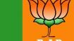 BJP calls Samajwadi rule in UP a 'Mughal sultanate'