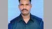 Siachen 'braveheart' soldier Lance Naik Hanumanthappa passes away
