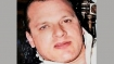 Headley confirms plans to target Bal Thackeray