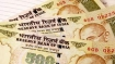 'Implementation of 7th Pay Commission to impact govt's fiscal math'