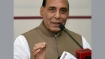 Headley's deposition has fully exposed Pak: Rajnath Singh