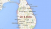 Sri Lanka to work with Red Cross on the issue of missing persons