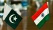 Backward movement on Indo-Pak talks