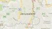 Archaeologists find oldest known Jerusalem settlement