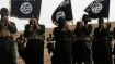 IS posts Internet pictures of Egypt 'spy' beheadings