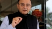 Union Budget 2017: Why Arun Jaitley failed to impress apex industry body