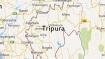 Tripura tea vendor mother takes Class 10 exam with daughter