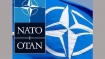 This day that year: NATO turns 70