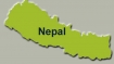 Missing Nepal aircraft may have crashed: Reports