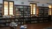 Koraput district library to get a facelift