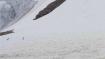 Antarctica hasn't lost much sea ice in last 100 years