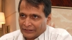 Counter tickets can be cancelled through cellphone: Prabhu