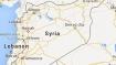 2 'radicalised' Syria-bound French teens return home