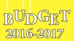 BJP says budget is