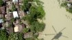 Diasaster-prone Kosi basin in Bihar to be better warned about floods