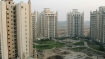 Union Budget 2016: Good news for first time home buyers!