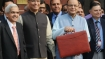 Rating agencies doubt Arun Jaitley's revenue growth optimism