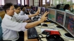 Indian equity markets up on Wednesday