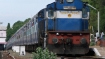 Railway extension in Northeast a challenge for engineers